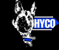 Standard race37336 logo.bymtml