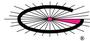 Display race84904 logo.befnmd