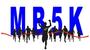 Display race84841 logo.bee4b4