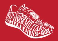 Standard race65985 logo.bb2xim