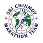 Display race52455 logo.bz0rva