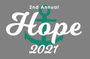 Display race84916 logo.bf dfh