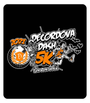 Display race71201 logo.bhto l