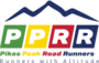 Display race34812 logo.becpjy