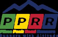 Standard race34812 logo.becpjy