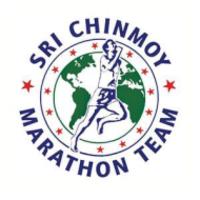 Standard race55712 logo.bavn4r