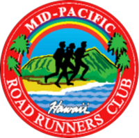 Standard race56084 logo.baxul8