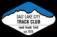 Standard race74737 logo.bcrkua