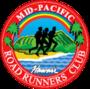 Display race79521 logo.bdvzis