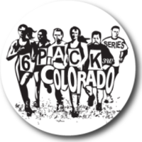 Standard race5692 logo.bef6yq