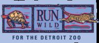 Standard race82489 logo.bdxd9u