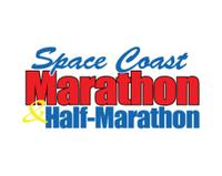 Standard race6449 logo.benzdu