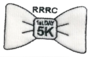 Display race40615 logo.bdyfpw