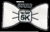 Standard race40615 logo.bdyfpw
