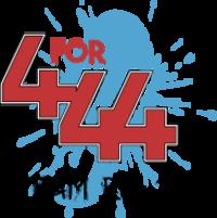 Standard race51057 logo.baz0yv