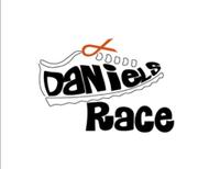 Standard race54266 logo.bal kz