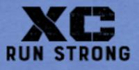 Standard race84628 logo.bec6hy