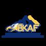 Display race79767 logo.behnkb