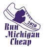 Display race16477 logo.behn3d