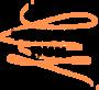 Display race63246 logo.bfhk2j