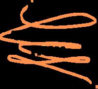 Standard race63246 logo.bfhk2j