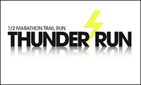 Standard race46070 logo.by2oxj