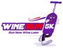 Display race84121 logo.bd8ze