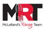 Display race85134 logo.begjni