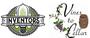 Display race72447 logo.bczchp