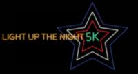 Standard race29384 logo.bzcrmy
