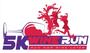 Display race84876 logo.bggtjb