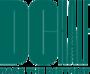 Display race84732 logo.bgwg0q