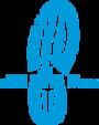 Display race29356 logo.bc v7d