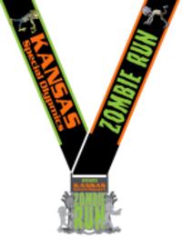 Standard race85665 logo.beje y