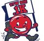 Display race84702 logo.bednf7