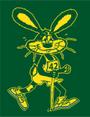 Display race53233 logo.beh0cr