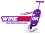 Display race83659 logo.bd3w87