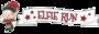 Display race51672 logo.bztdr8