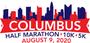 Display race6892 logo.bein75