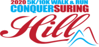 Standard race39733 logo.bey6ld