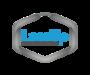 Display race42926 logo.beilgl