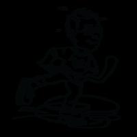 Standard race58470 logo.beiplq
