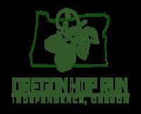 Standard race74900 logo.bdgmp