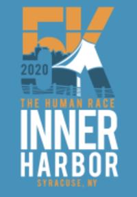 Standard race16561 logo.betvvt