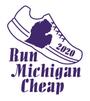 Display race85591 logo.beimnz