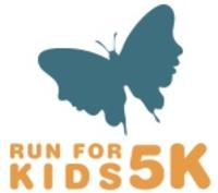 Standard race34957 logo.bcka8m