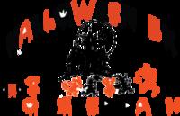 Standard race79434 logo.bdtdut