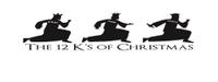 Standard race39869 logo.bx9nyf