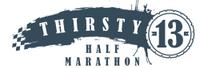 Standard race17452 logo.bei1h5