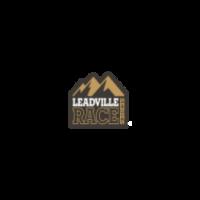 Standard race83152 logo.bejkjk